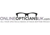 Online Opticians UK coupons or promo codes at onlineopticiansuk.com
