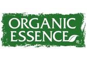 ORGANIC ESSENCE coupons or promo codes at organic-essence.com