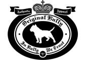 Original Bully coupons or promo codes at originalbully.com