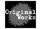 Original Works Online coupons or promo codes at originalworksonline.com