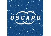 Oscaro.com coupons or promo codes at oscaro.com