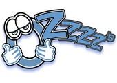 Ozzzzs.com coupons or promo codes at ozzzzs.com