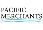 Pacific Merchants coupons or promo codes at pacificmerchants.com