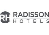 Park Inn coupons or promo codes at parkinn.com