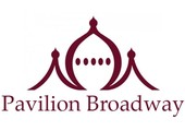 Pavilion Broadway coupons or promo codes at pavilionbroadway.co.uk