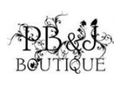 PB&J Boutique coupons or promo codes at pbj-shop.com
