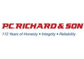 PC Richard & Son coupons or promo codes at pcrichard.com
