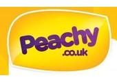 Peachy coupons or promo codes at peachy.co.uk