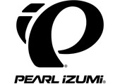 Pearl Izumi coupons or promo codes at pearlizumi.com