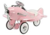 Pedalcarplanet.com coupons or promo codes at pedalcarplanet.com