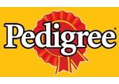 Pedigree coupons or promo codes at pedigree.com