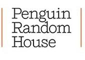 Penguin Random House Inc coupons or promo codes at penguinrandomhouse.com