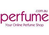 perfume.com.au coupons or promo codes at perfume.com.au