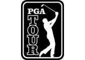 PGA Tour coupons or promo codes at pgatour.com
