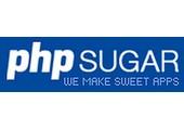 PHP Melody coupons or promo codes at phpsugar.com