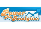 Pimp My Analytics coupons or promo codes at pimpmyanalytics.com