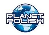 Planetpolish.com coupons or promo codes at planetpolish.com