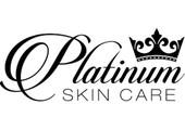 Platinumskincare coupons or promo codes at platinumskincare.com
