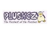 Plushez coupons or promo codes at plushez.com