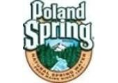 Poland Spring coupons or promo codes at polandspring.com
