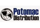 Potomac Distribution coupons or promo codes at potomacdist.com