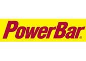 Powerbar | Power to PUSH coupons or promo codes at powerbarstore.com