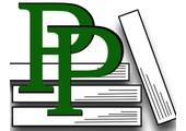 The Pragmatic Bookshelf coupons or promo codes at pragprog.com