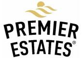 Premier Estates Wine coupons or promo codes at premierestateswine.co.uk
