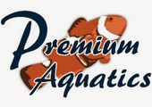 Premium Aquatics coupons or promo codes at premiumaquatics.com