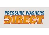 Pressure Washers Direct coupons or promo codes at pressurewashersdirect.com