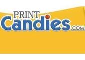 Print Candies coupons or promo codes at printcandies.com