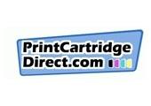 Printcartridgedirect.com Ltd coupons or promo codes at printcartridgedirect.com