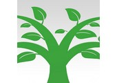 Print Green USA, Inc. coupons or promo codes at printgreenga.com