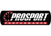 Prosport Performance coupons or promo codes at prosportgauges.com