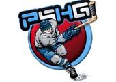 Prostockhockeygear.com coupons or promo codes at prostockhockeygear.com