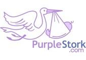 Purple Stork coupons or promo codes at purplestork.com