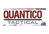 Quantico Tactical coupons or promo codes at quanticotactical.com
