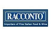 Racconto coupons or promo codes at racconto.com