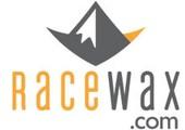 RaceWax.com coupons or promo codes at racewax.com