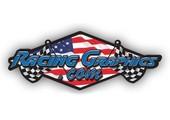 Racing Graphics coupons or promo codes at racinggraphics.com