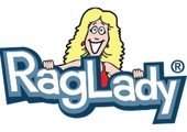 Rag Lady coupons or promo codes at raglady.com