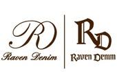 Raven Denim coupons or promo codes at ravendenim.com