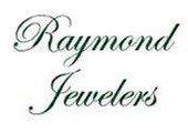 Raymond Jewelers coupons or promo codes at raymondjewelers.com