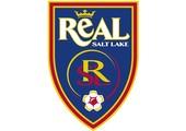 Popular Soccer coupons or promo codes at realsaltlake.com