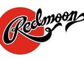 RedMoonPetFood coupons or promo codes at redmoonpetfood.com