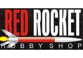 Red Rocket Hobby Shop coupons or promo codes at redrockethobbies.com