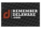 Rememberdelaware coupons or promo codes at rememberdelaware.com