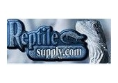 Reptilesupply.com coupons or promo codes at reptilesupply.com