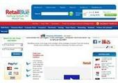 RetailBlue coupons or promo codes at retailblue.com