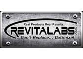 Revitalabs.com coupons or promo codes at revitalabs.com